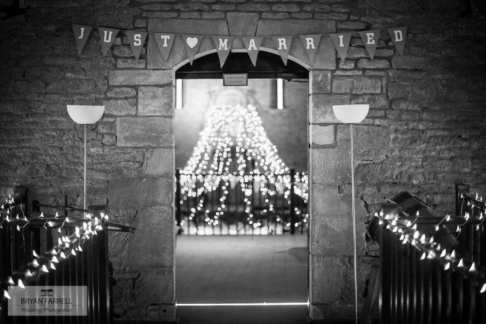Wedding Themes 83