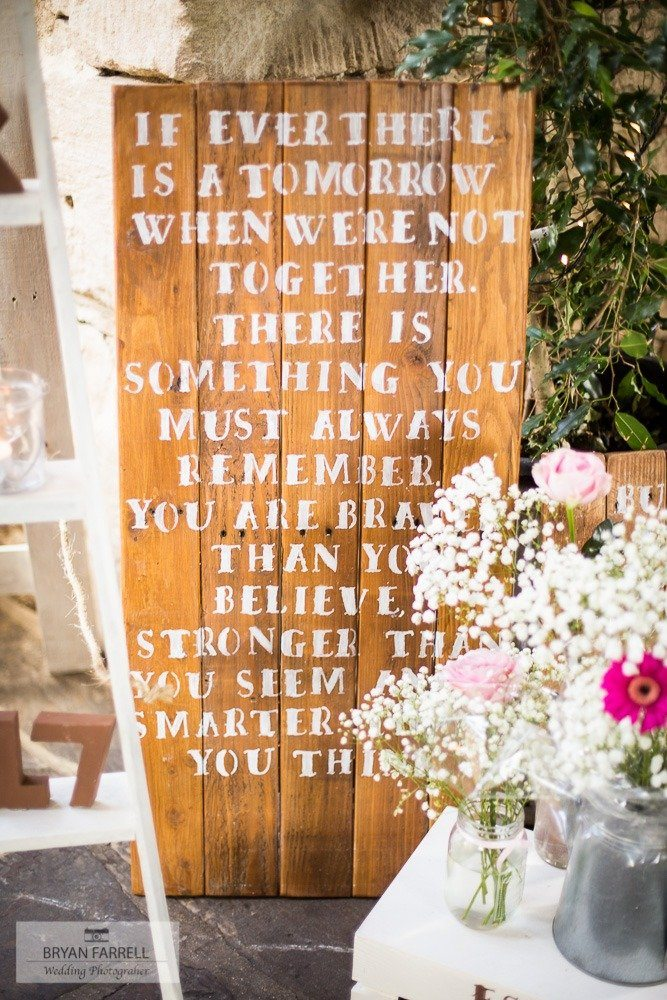 Wedding Themes 89