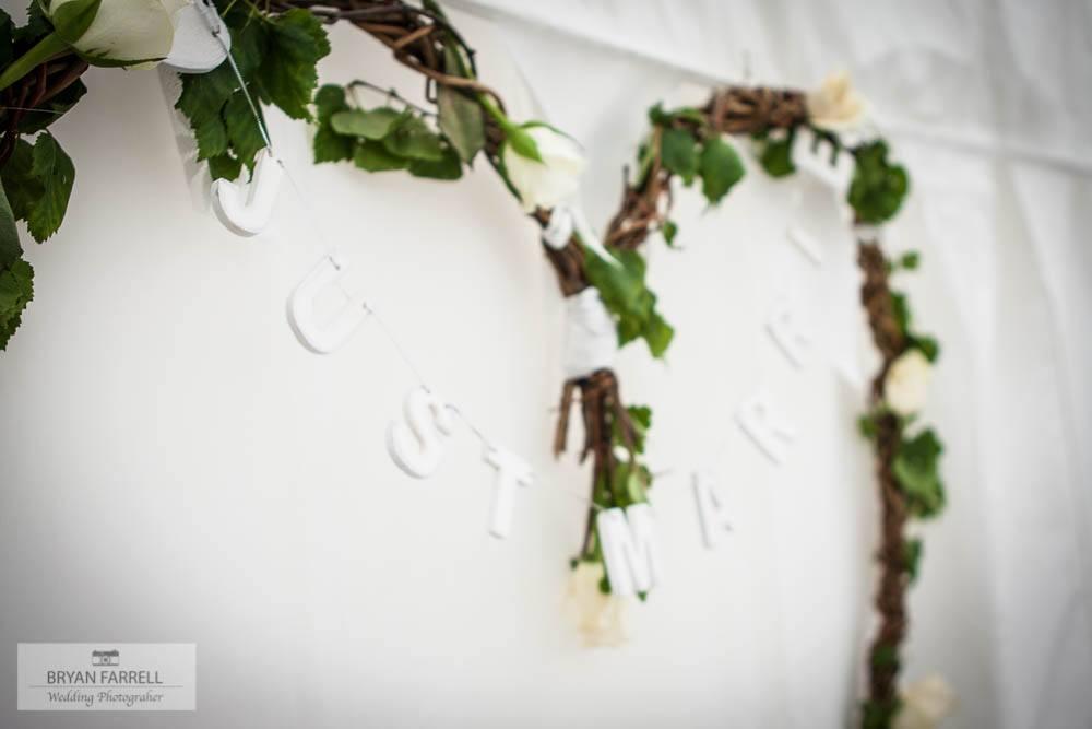 Wedding Themes 9