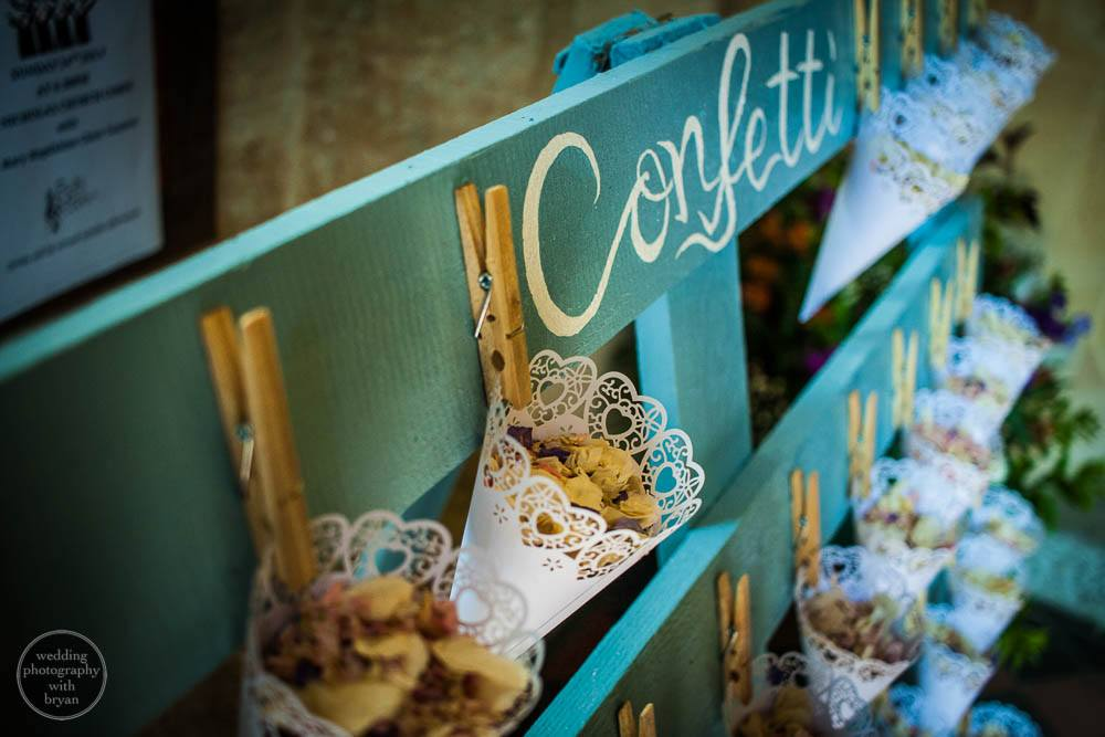 Wedding Themes 96