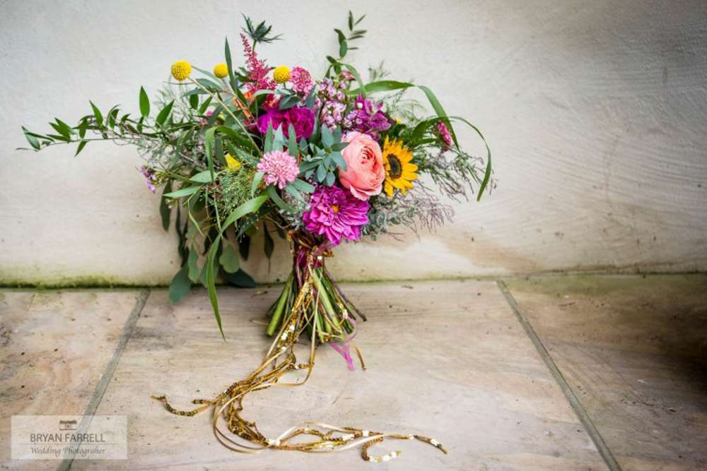 Wedding Themes 98