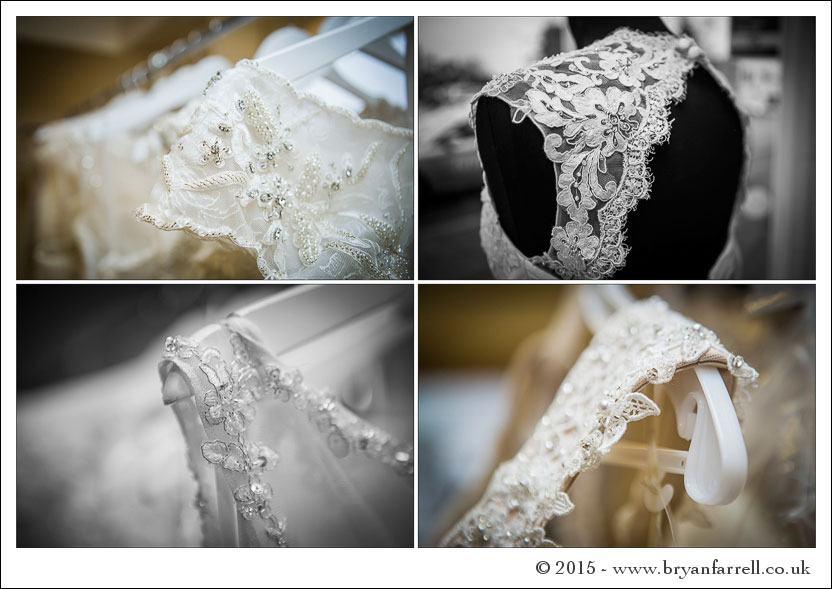a wedding dress 10