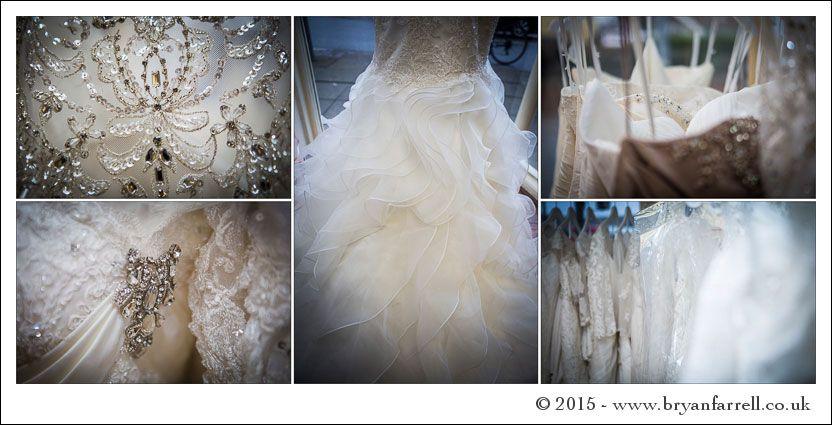 a wedding dress 11