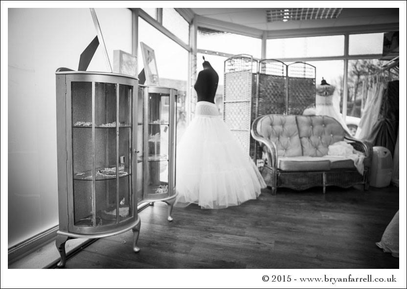 a wedding dress 4