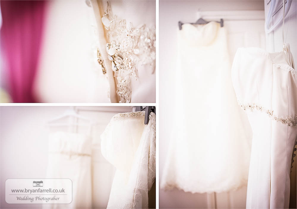 avon gorge hotel wedding 1