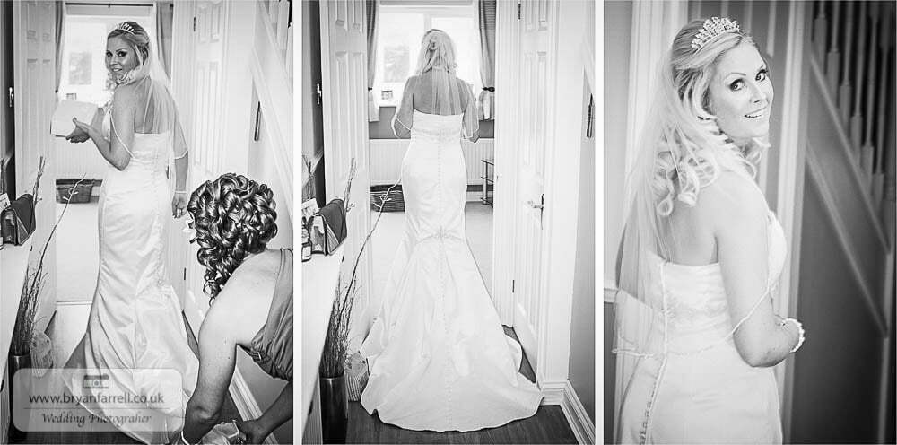 avon gorge hotel wedding 13