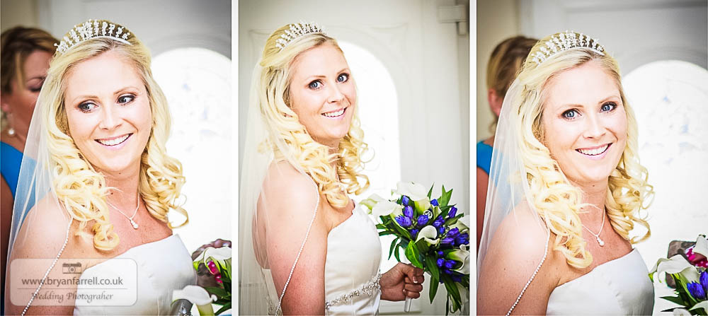 avon gorge hotel wedding 14
