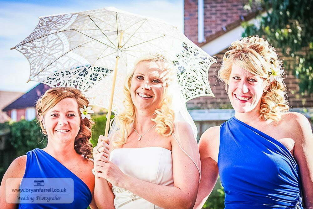 avon gorge hotel wedding 16