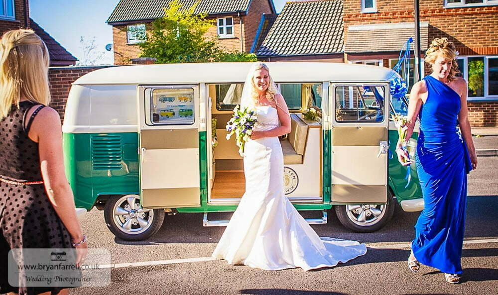 avon gorge hotel wedding 17