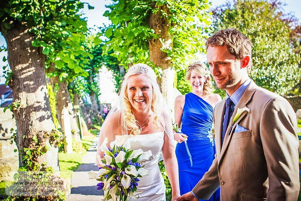 avon gorge hotel wedding 24