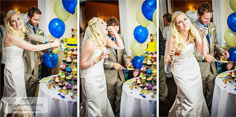 avon gorge hotel wedding 43