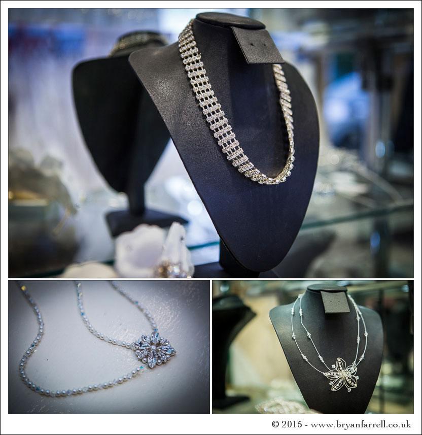 b accessories 6