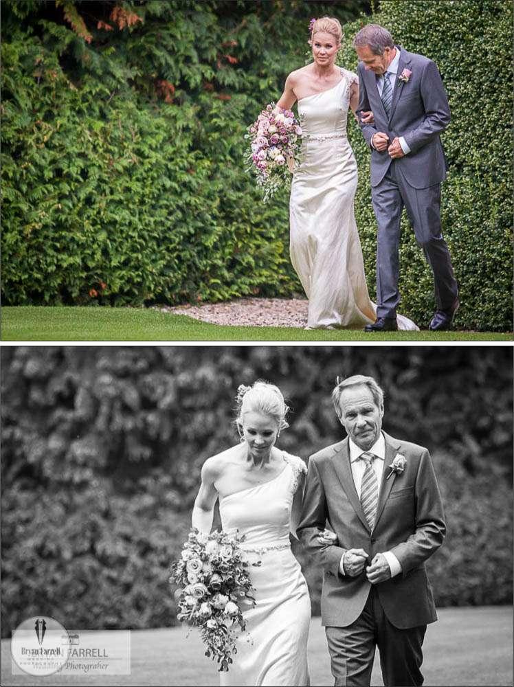 barnsley house wedding photography 17