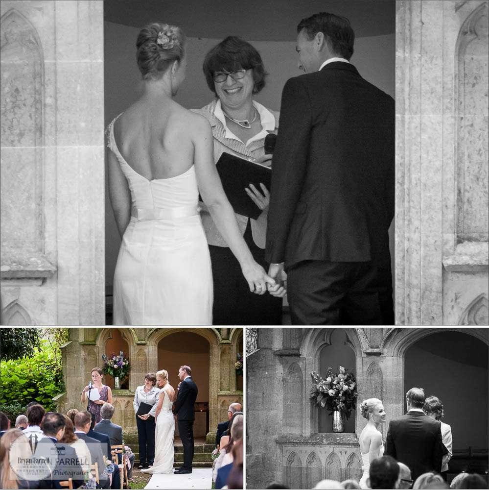 barnsley house wedding photography 19
