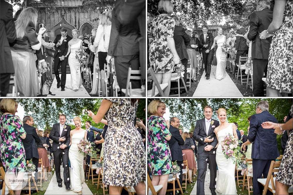 barnsley house wedding photography 22