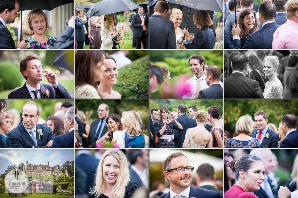 barnsley house wedding photography 25