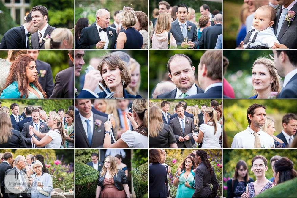 barnsley house wedding photography 26