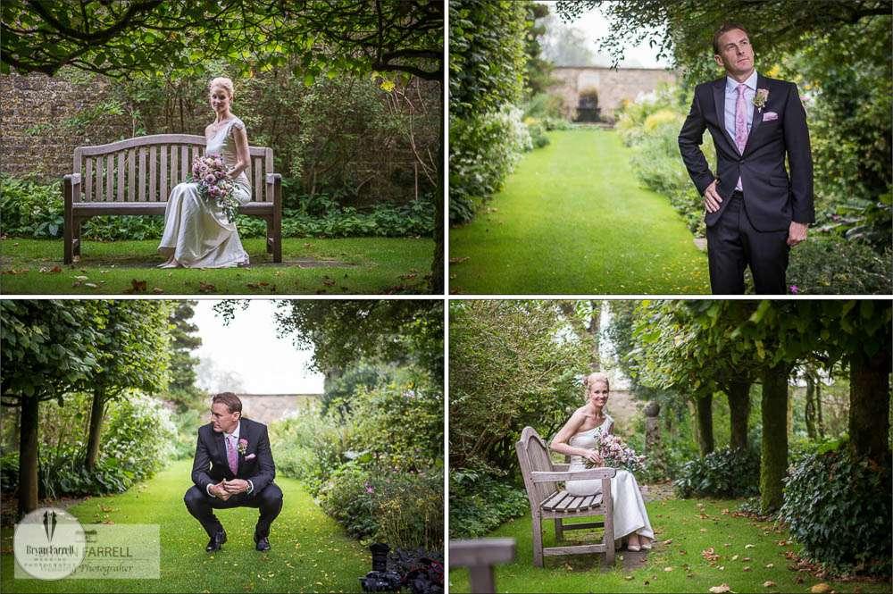 barnsley house wedding photography 29