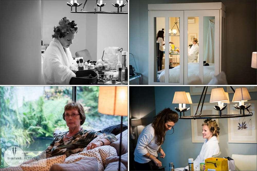 barnsley house wedding photography 3