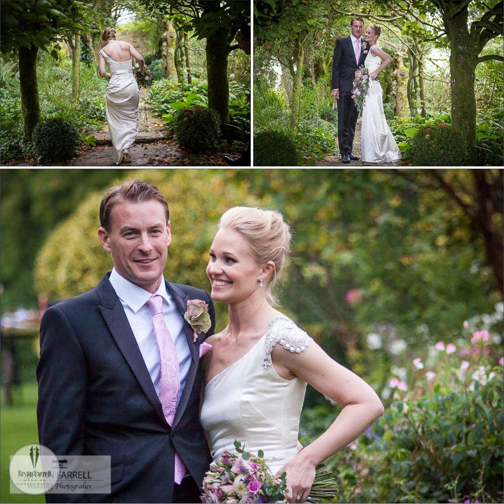 barnsley house wedding photography 30