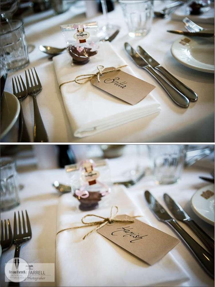 barnsley house wedding photography 33