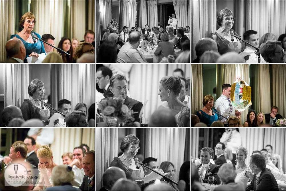 barnsley house wedding photography 38