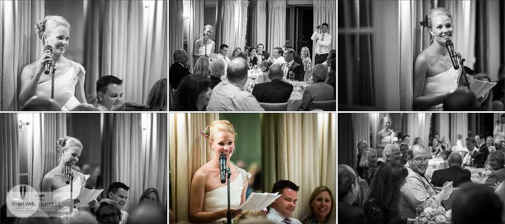 barnsley house wedding photography 39