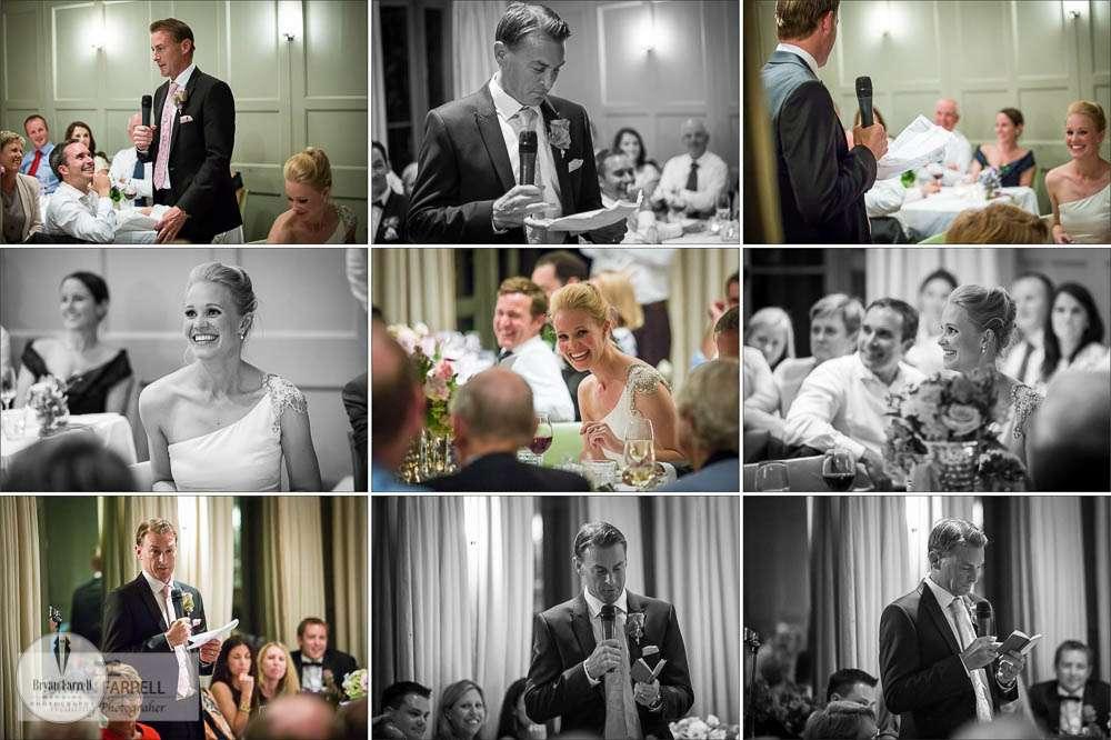 barnsley house wedding photography 41