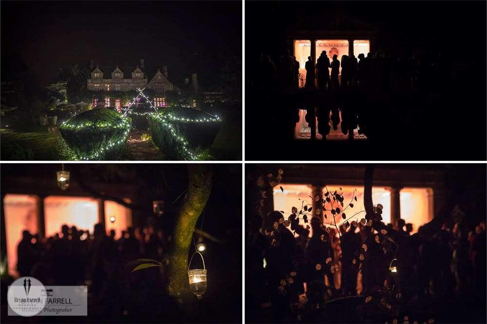 barnsley house wedding photography 42