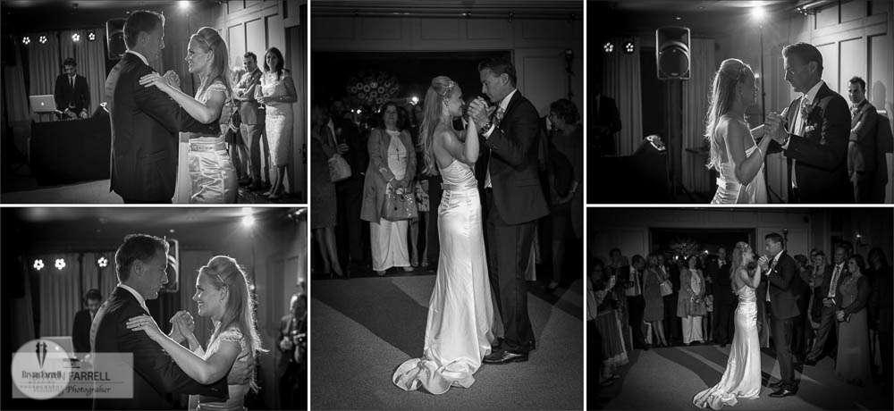 barnsley house wedding photography 43