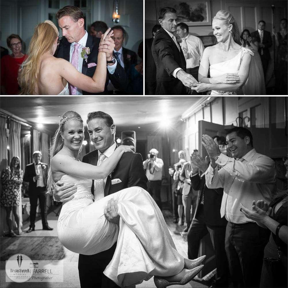 barnsley house wedding photography 44