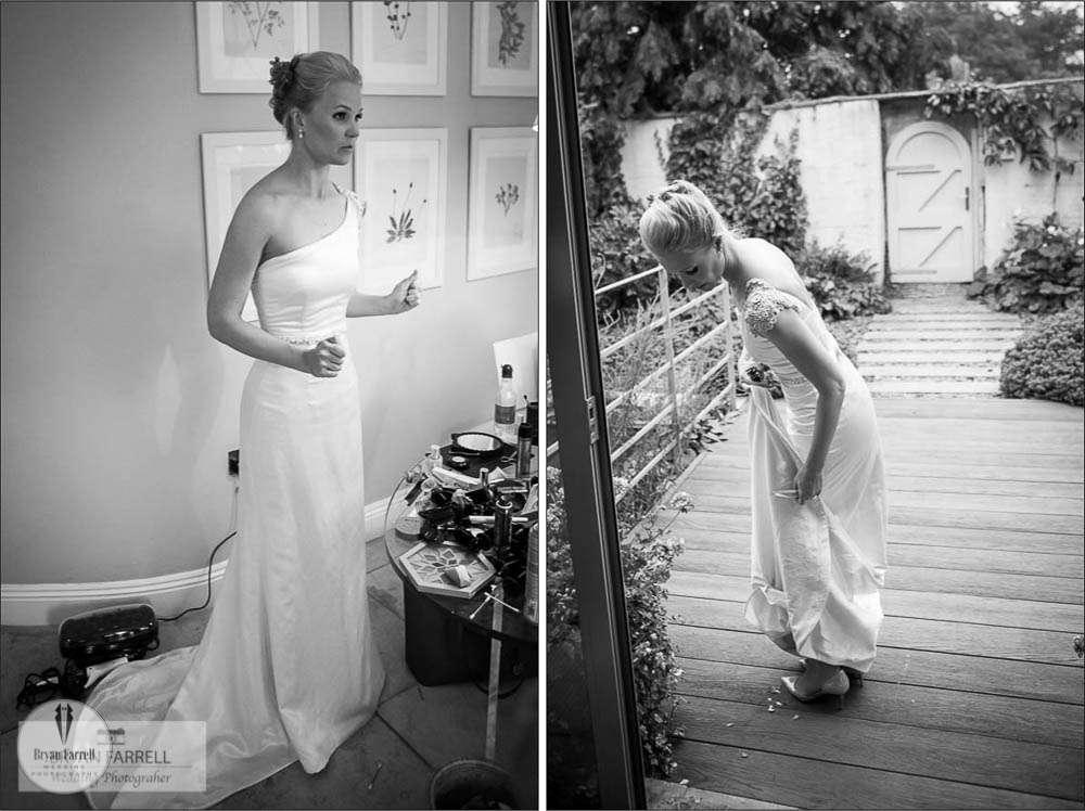 barnsley house wedding photography 6