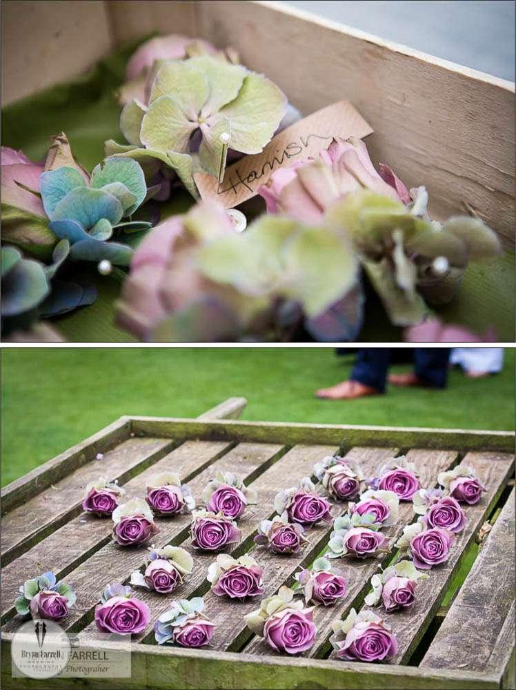 barnsley house wedding photography 7