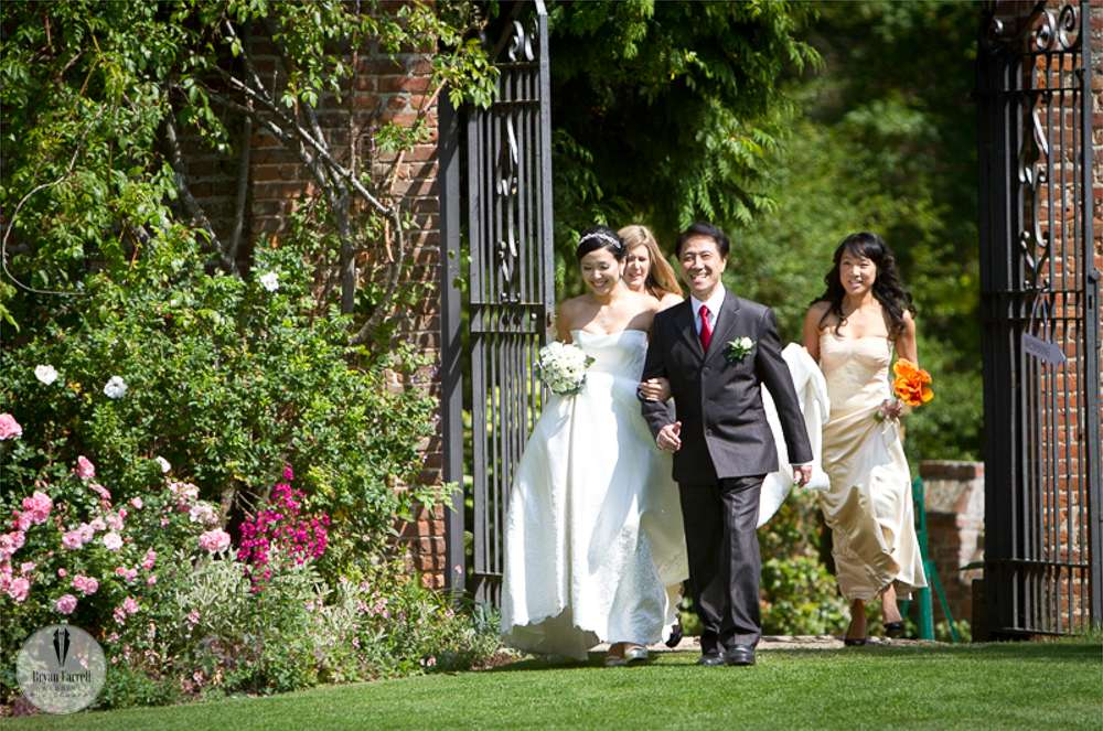 birtsmorton court wedding SJ 16