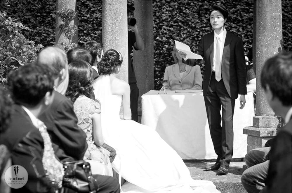 birtsmorton court wedding SJ 20