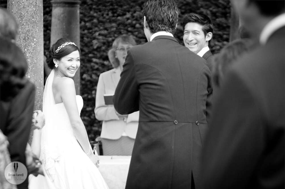 birtsmorton court wedding SJ 22