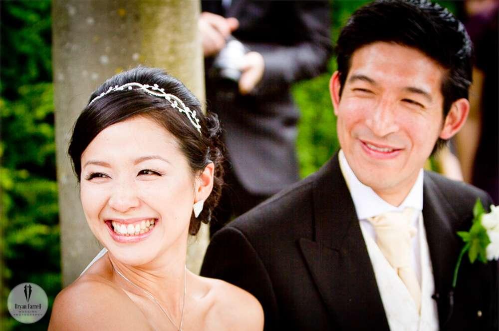birtsmorton court wedding SJ 25