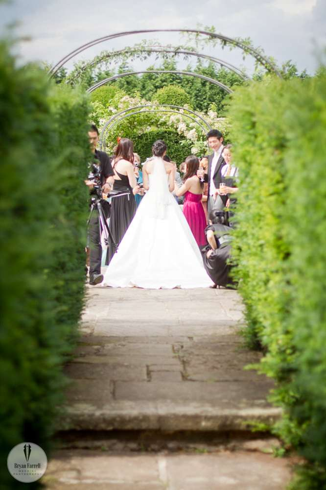 birtsmorton court wedding SJ 29