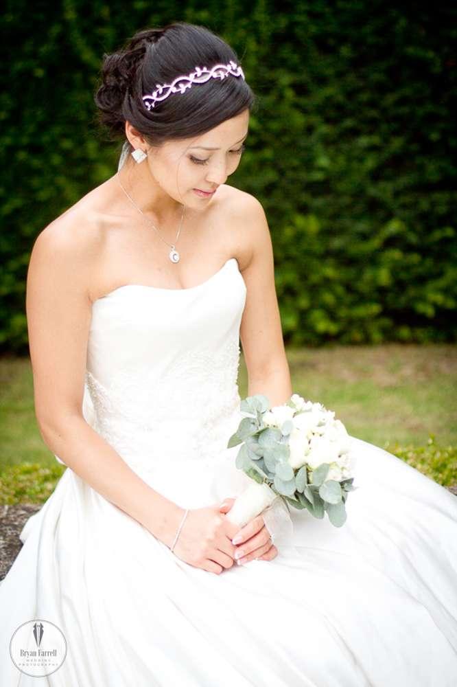 birtsmorton court wedding SJ 31