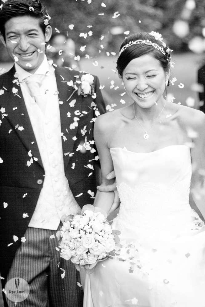 birtsmorton court wedding SJ 33
