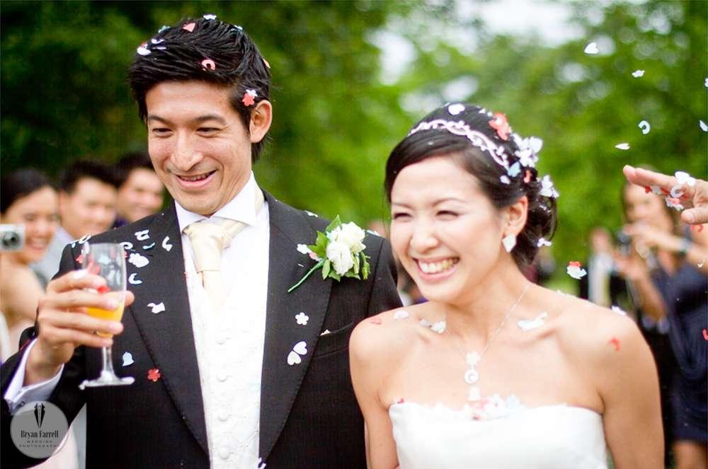 birtsmorton court wedding SJ 34