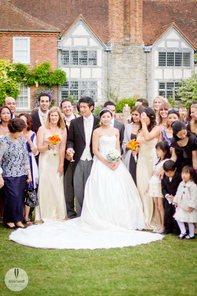 birtsmorton court wedding SJ 35