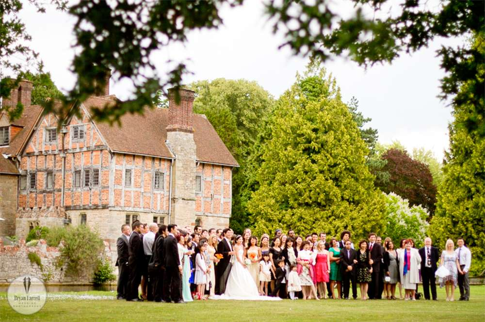 birtsmorton court wedding SJ 36