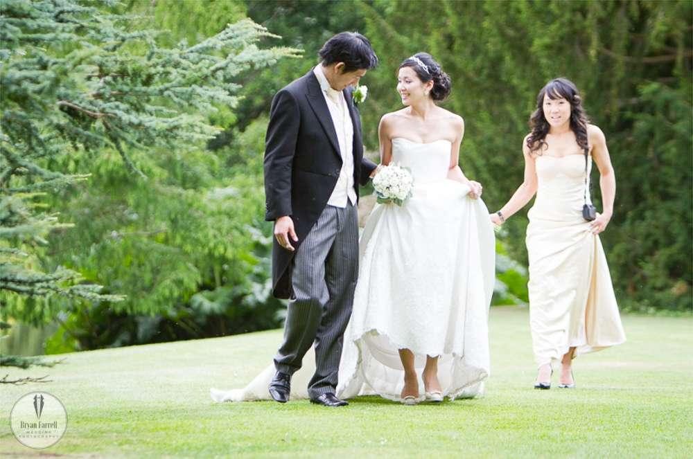 birtsmorton court wedding SJ 37