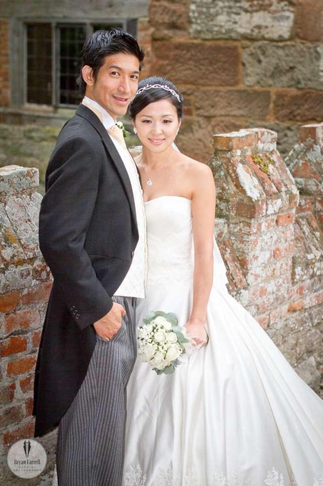 birtsmorton court wedding SJ 44