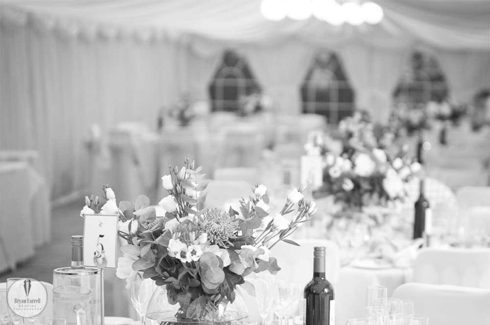 birtsmorton court wedding SJ 46