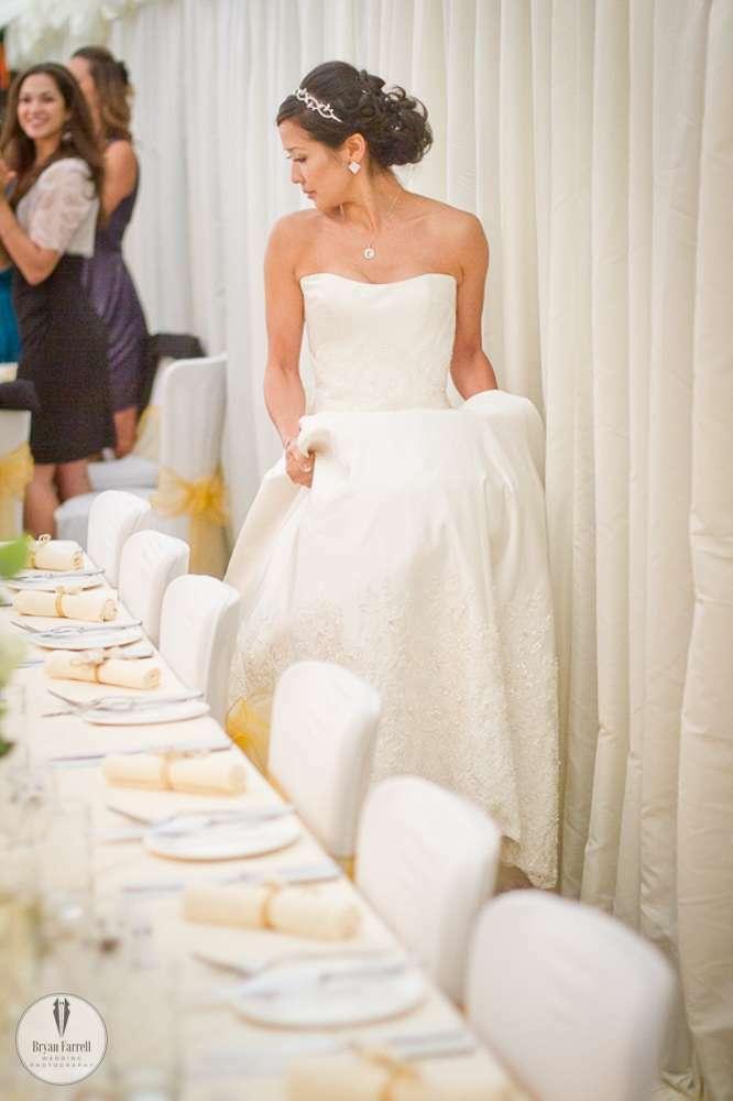 birtsmorton court wedding SJ 48