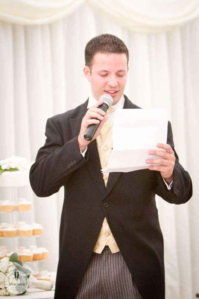 birtsmorton court wedding SJ 59