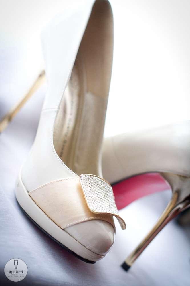 birtsmorton court wedding SJ 6