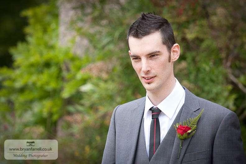 cleeve house wedding photographers 18